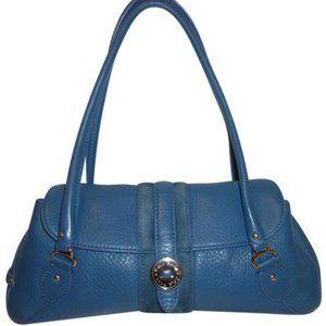 Cole Hann Village Baguette Satchel/Handbag